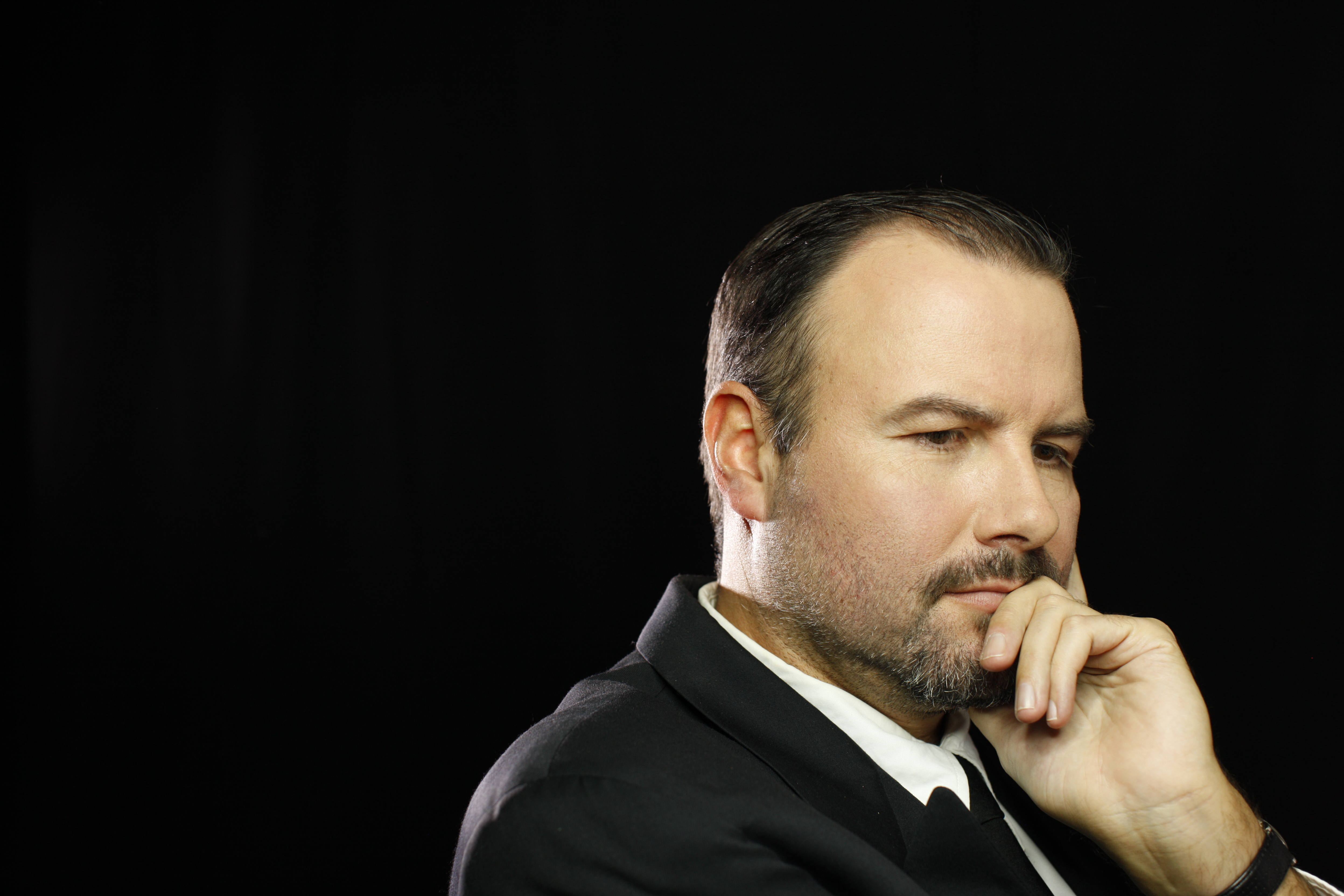 Alexander Jewell-Thomas – Pressewart